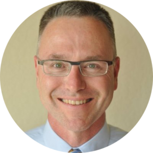 Meet David Porter - David Porter Advisors