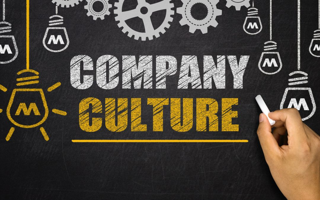 4 Ways to Make Culture Change Personal